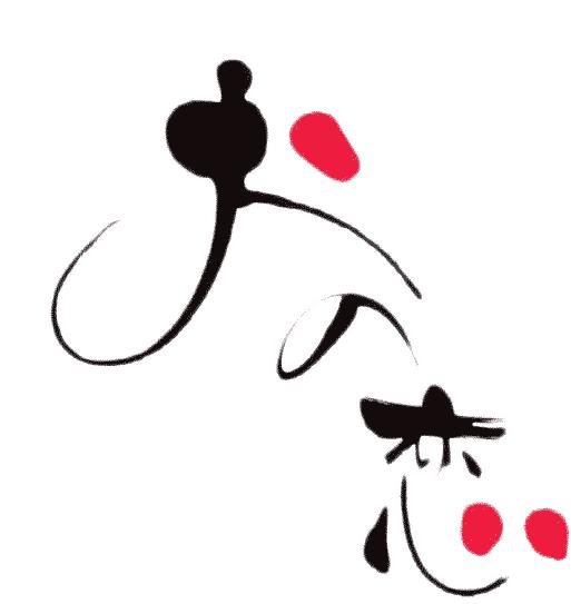 おの恋 ロゴ